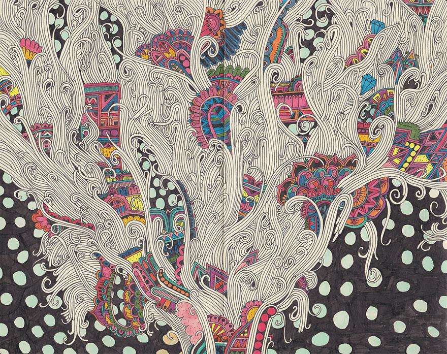 esbozos-cuaderno-dibujo-sophie-roach (9)