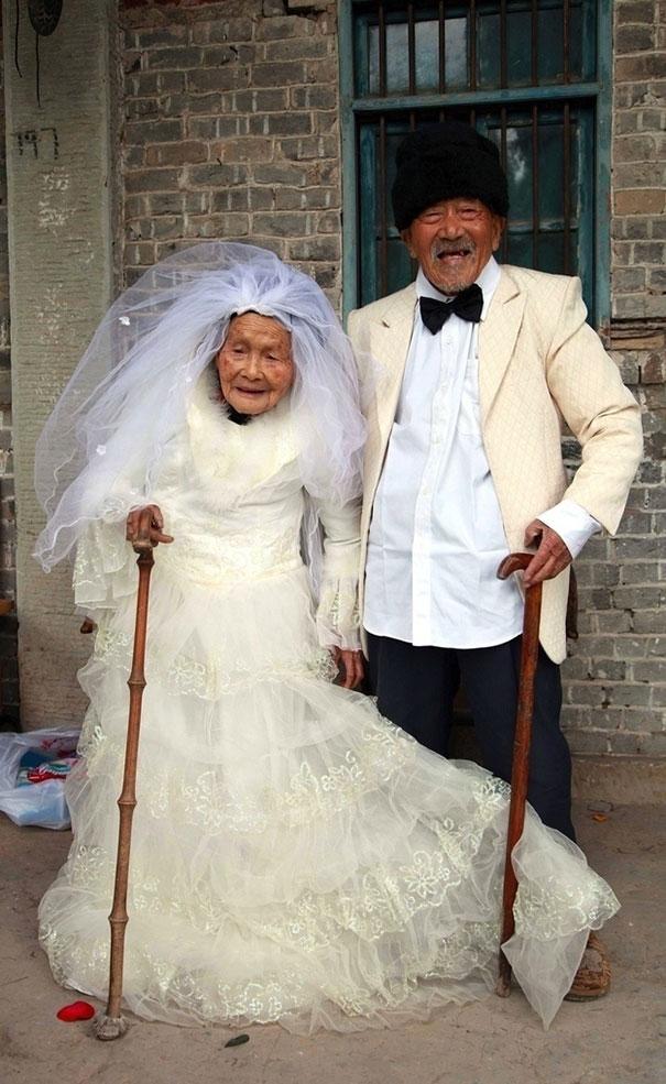 fotos-boda-parejas-ancianas (10)