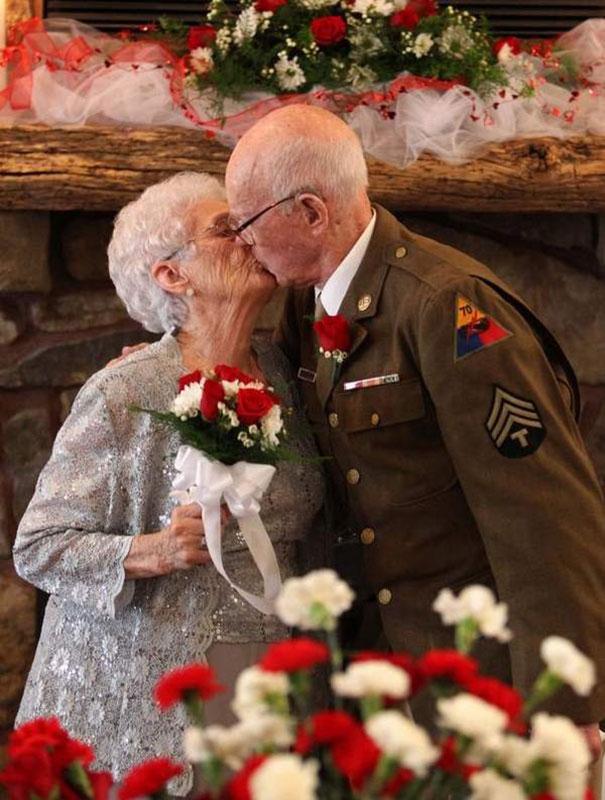 fotos-boda-parejas-ancianas (11)