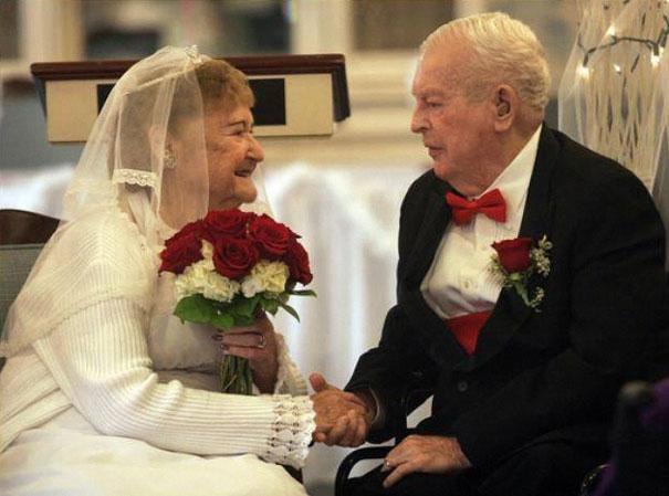 fotos-boda-parejas-ancianas (18)