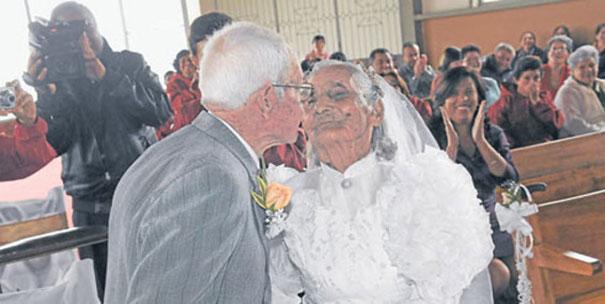fotos-boda-parejas-ancianas (22)