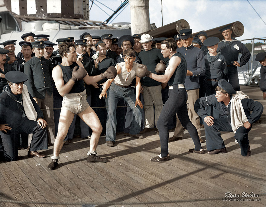 fotos-historicas-colorizadas (15)