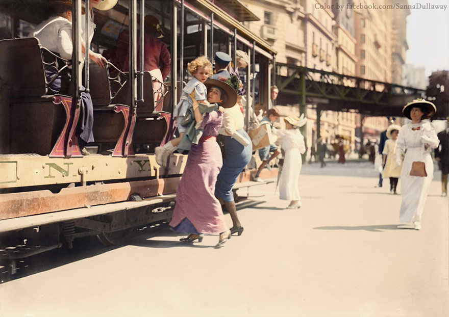 fotos-historicas-colorizadas (27)