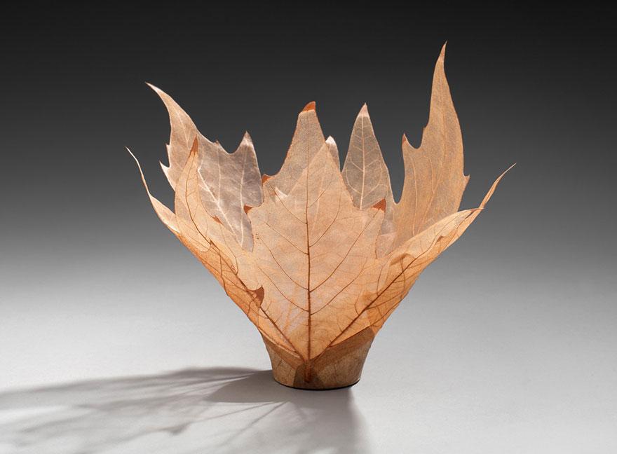 hojas-arce-boles-kai-sekimachi (3)