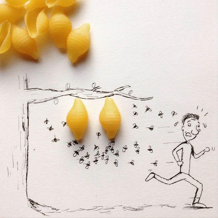 ilustraciones-creativas-objetos-cotidianos-kristian-mensa (1)