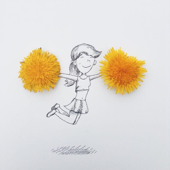 ilustraciones-creativas-objetos-cotidianos-kristian-mensa (12)