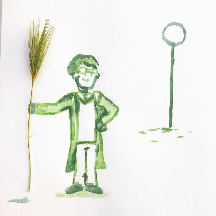 ilustraciones-creativas-objetos-cotidianos-kristian-mensa (15)