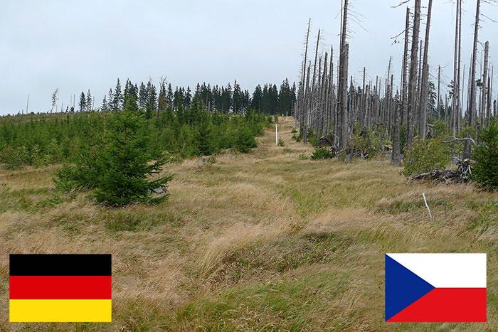 paises-fronteras-internacionales (1)