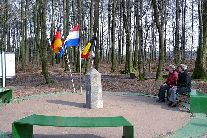 paises-fronteras-internacionales (18)