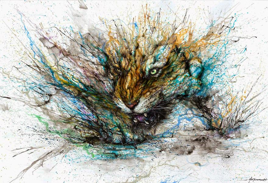pinturas-salpicadas-animales-hua-tunan (6)