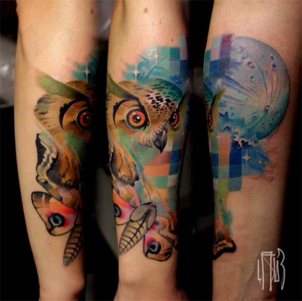 tatuajes-fallos-digitales-pixeles-alexey (10)