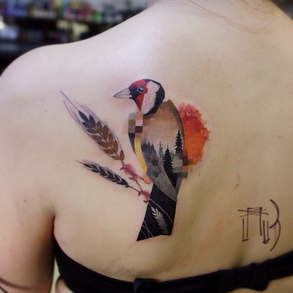 tatuajes-fallos-digitales-pixeles-alexey (4)