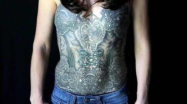 tatuajes-mastectomia-supervivientes-cancer-mama (8)
