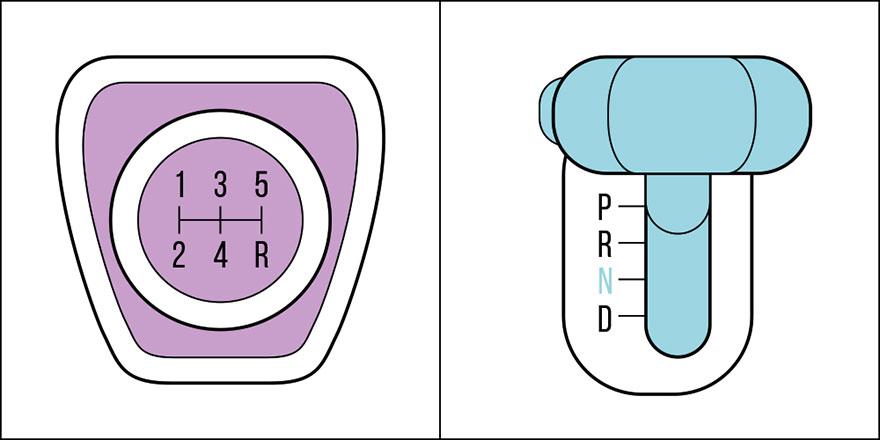 2-tipos-personas-ilustraciones-joao-rocha (11)