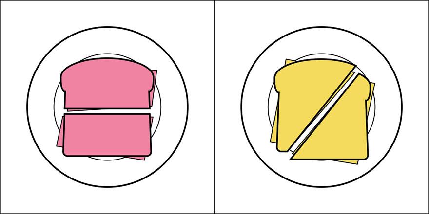 2-tipos-personas-ilustraciones-joao-rocha (4)