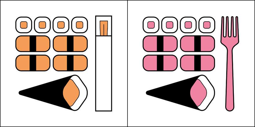2-tipos-personas-ilustraciones-joao-rocha (9)