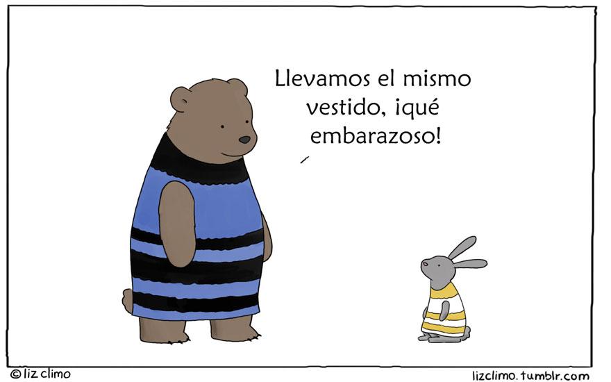 comics-animales-liz-climo-6