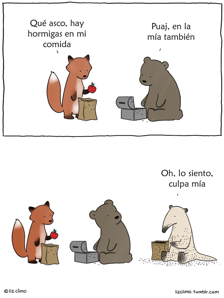 comics-animales-liz-climo-8