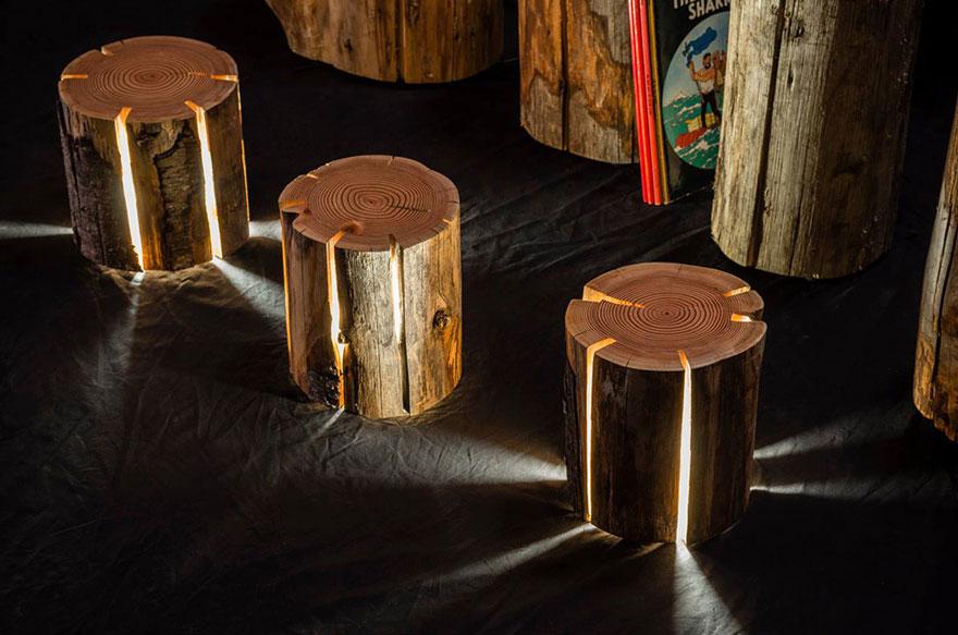 lampara-tronco-diseno-mobiliario-duncan-meerding-australia (2)