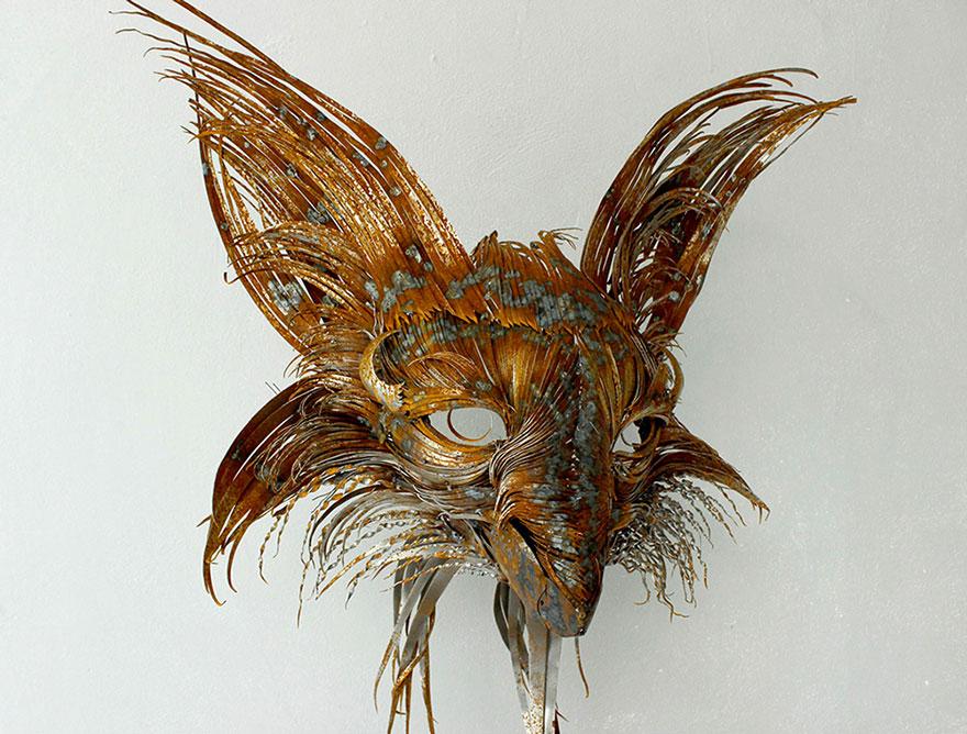 mascaras-animales-metal-selcuk-yilmaz (12)