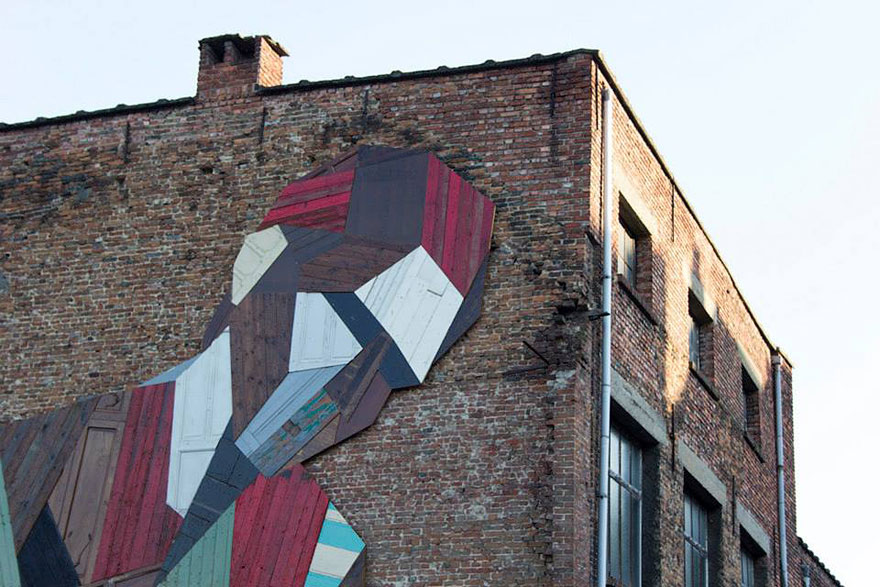 murales-callejeros-puertas-stefan-de-croock (1)