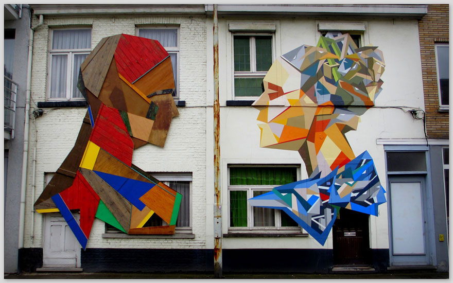 murales-callejeros-puertas-stefan-de-croock (11)