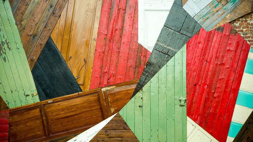 murales-callejeros-puertas-stefan-de-croock (2)