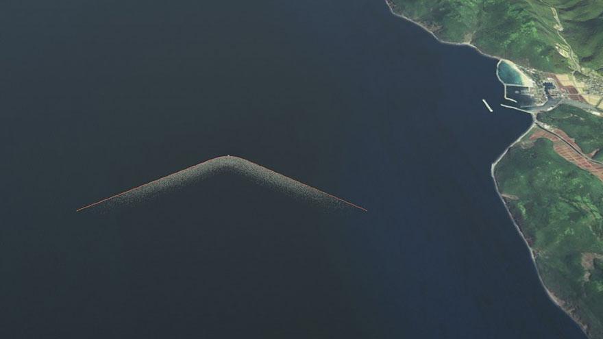 plan-limpieza-oceano-boyan-slat (3)