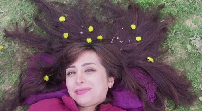 protesta-contra-velo-hijab-obligatorio-iran-masih-alinejad (15)