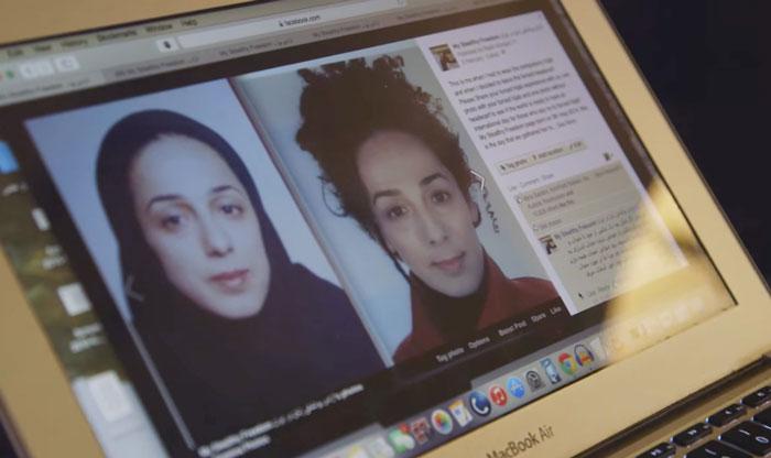 protesta-contra-velo-hijab-obligatorio-iran-masih-alinejad (6)