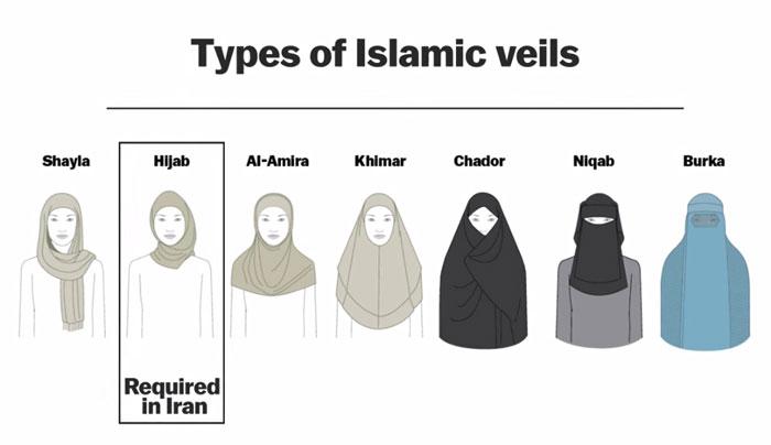 protesta-contra-velo-hijab-obligatorio-iran-masih-alinejad (7)