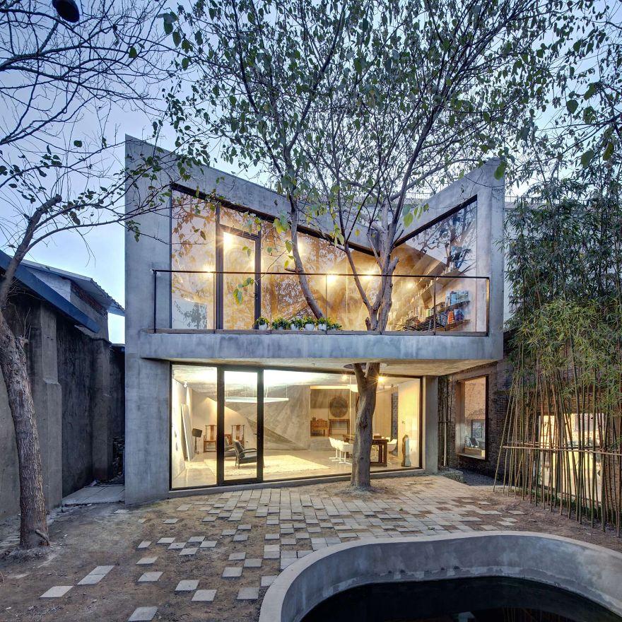 arquitectura-alrededor-arboles (1)
