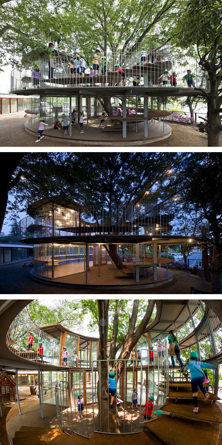 arquitectura-alrededor-arboles (11)