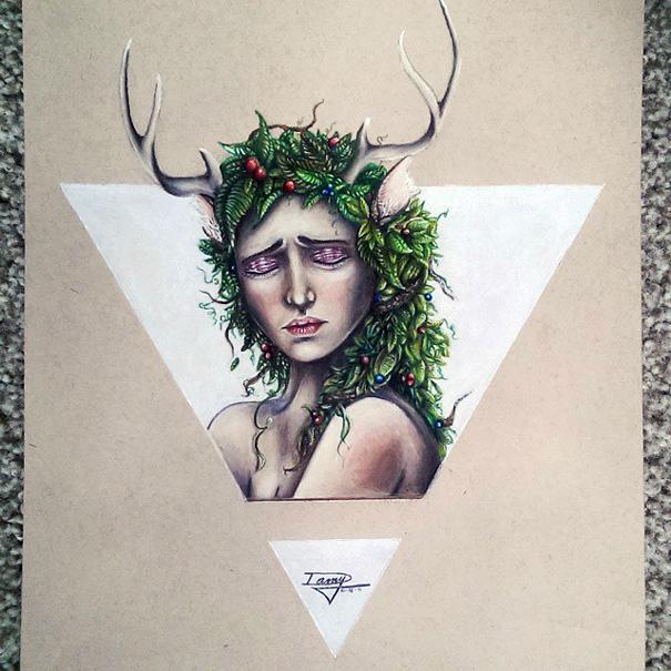 dibujos-acuarelas-autodidacta-dany-lizeth (6)