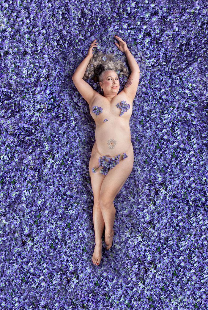 fotografia-mujeres-cuerpos-diversos-belleza-americana-carey-fruth (1)