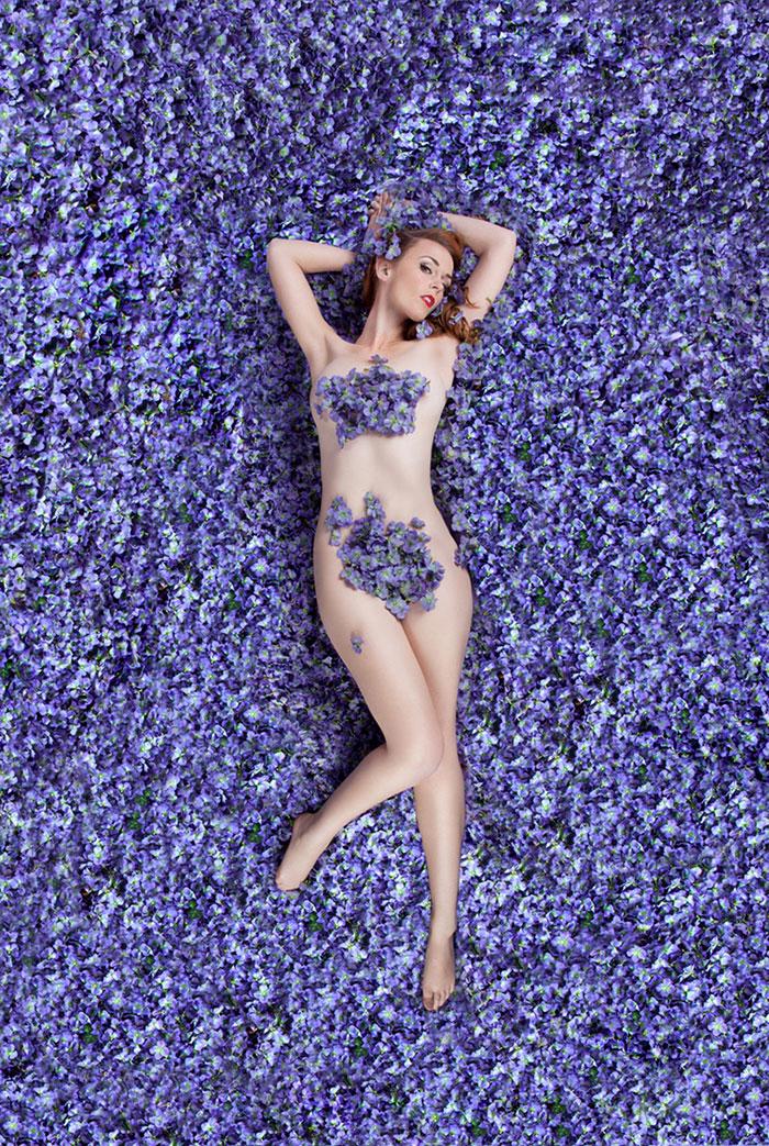 fotografia-mujeres-cuerpos-diversos-belleza-americana-carey-fruth (2)