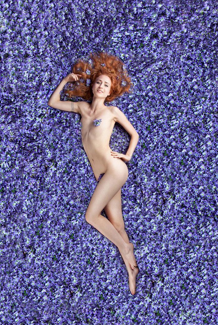 fotografia-mujeres-cuerpos-diversos-belleza-americana-carey-fruth (9)