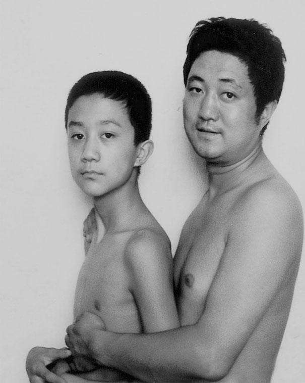 fotos-padre-hijo-28-anos (13)