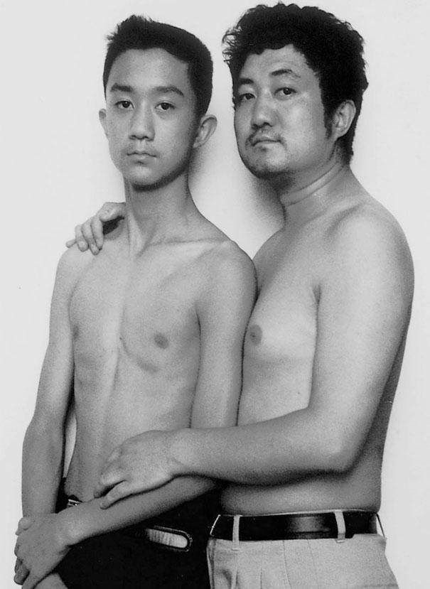 fotos-padre-hijo-28-anos (14)