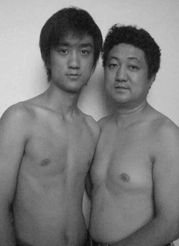 fotos-padre-hijo-28-anos (20)
