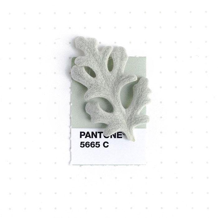 parejas-objetos-cotidianos-muestras-color-pantone-pms-inka-mathews (17)