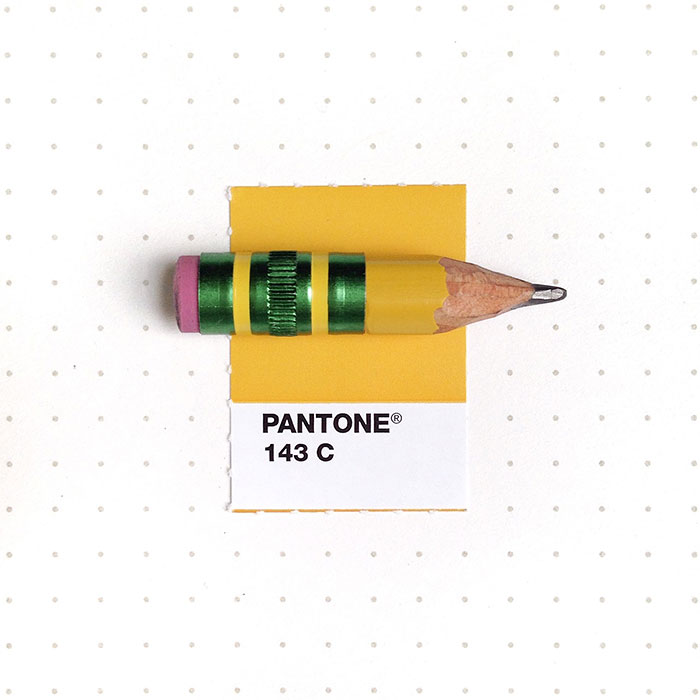 parejas-objetos-cotidianos-muestras-color-pantone-pms-inka-mathews (3)