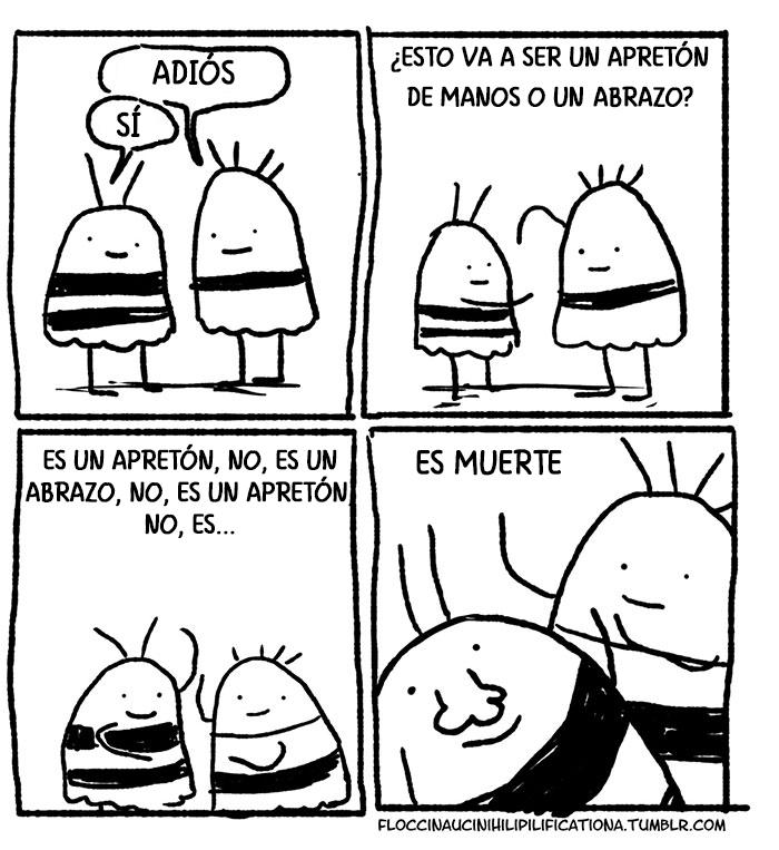 comic-abeja-introvertida-3