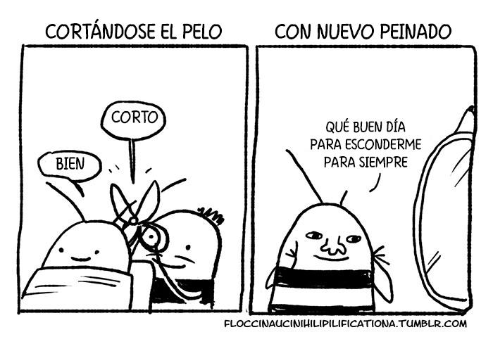 comic-abeja-introvertida-4