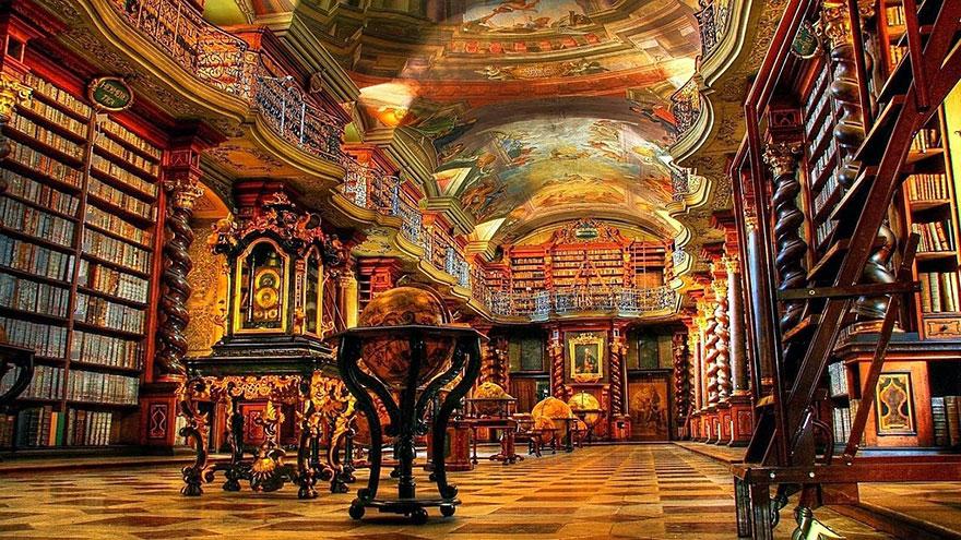 biblioteca-klementinum-republica-checa (3)