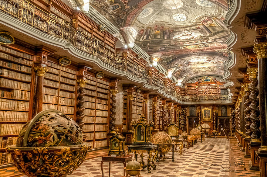 biblioteca-klementinum-republica-checa (5)