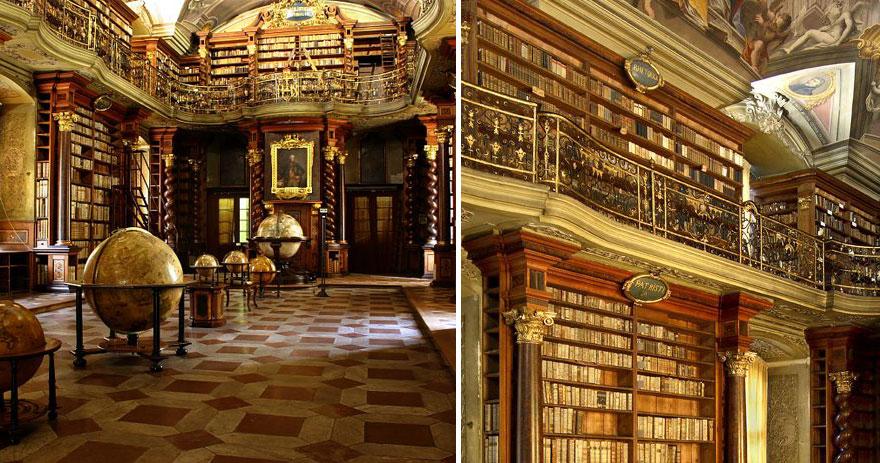 biblioteca-klementinum-republica-checa (7)