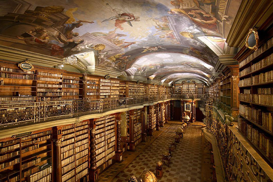 biblioteca-klementinum-republica-checa (8)