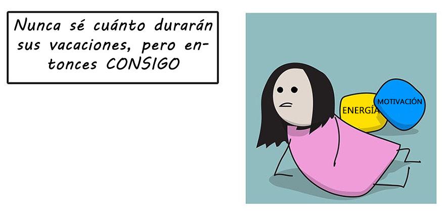 comic-ansiedad-depresion-nick-seluk-sarah-flanigan-10