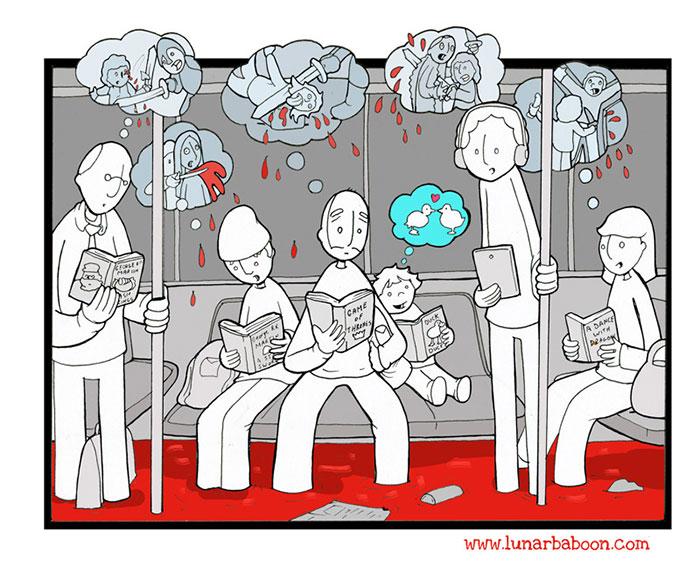 comics-padre-hijo-lunarbaboon- (10)